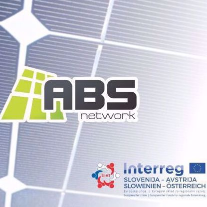 Z mreženjem za dvig inovativnosti - 3. srečanje v okviru projekta ABS Network